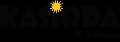 韓国情報メディア KASIODA(カシオダ)