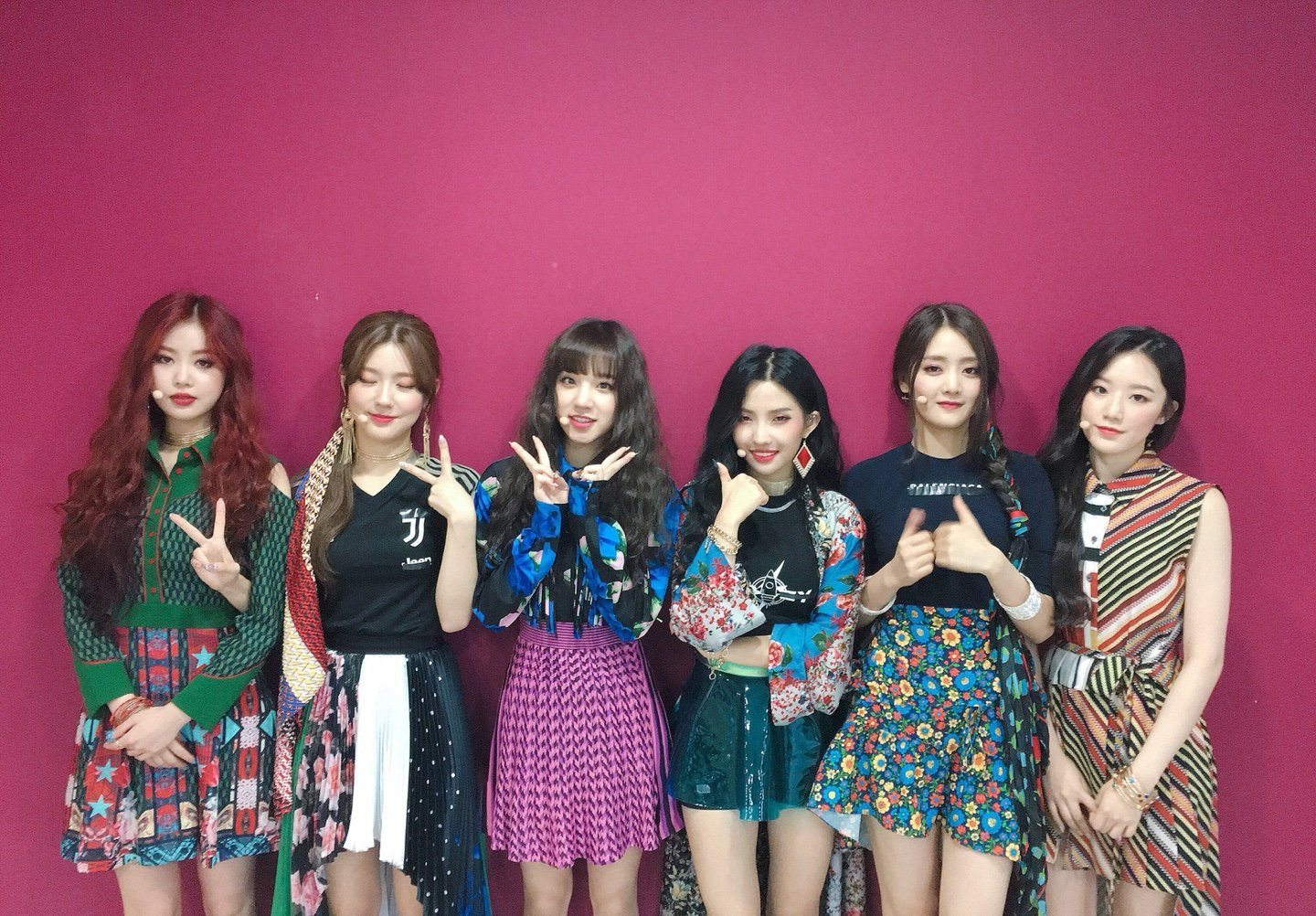 G_I_DLE